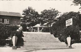 (VIR)BOUCHES DU RHONE , Camp De SAINTE MARTHE , Escalier St Charles Et Le Foyer - France