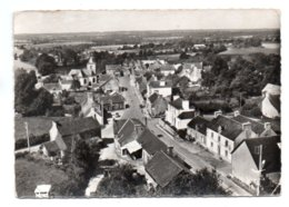 GF (56) 1037, Remungol, Lapie 7, Vue Générale Aérienne, état - Autres Communes