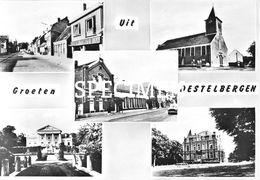 Groeten Uit Destelbergen - Destelbergen