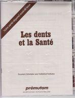 LA SANTE DES DENTS - Medical & Dental Equipment