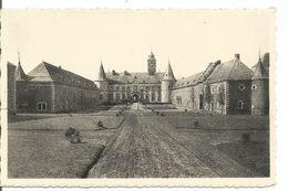 Rijckhoven - Bilzen