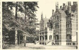 Rethy Retie (mz - Turnhout
