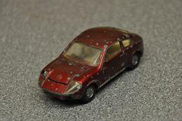 Corgi Toys Mini Marcos GT850 Made In Gt Britain - Corgi Toys