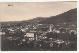 SEŽANA - Slovenië