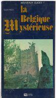 La Belgique Mystèrieuse - Esotérisme