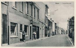 ZEMST - Leopoldstraat - Zemst