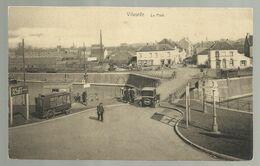 ***  VILVOORDE / VILVORDE  ***   -   Le Pont - Vilvoorde