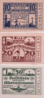 ÖSTERREICH-oberachmann - Austria