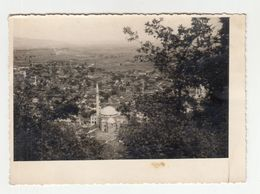 Prizren, Sinan Pasha Mosque Postcard Posted 1955 B200720 - Kosovo