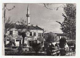 Prizren Postcard Posted 1965 B200720 - Kosovo