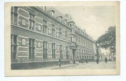 Louvain Hôtel Des Vieillards - Leuven