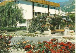 SAINT-JEAN-DE-MAURIENNE     ( SAVOIE )   MAISON FAMILIALE - Saint Jean De Maurienne