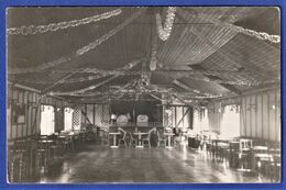 CPA 14 BAS CABOURG (Calvados) - Auberge Des Ormettes - Cabourg