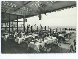 Ostende Oostende Restaurant La Renommée - Oostende
