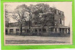 BOUWEL : Hotel De Lindekens - Grobbendonk