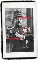 Oorlog Guerre Jean Scheerlinck Ninove Kapitein En Inspecteur Kasai Congo Medaille Koninglijke Leeuw Kongo En Ovl 1910 - Images Religieuses