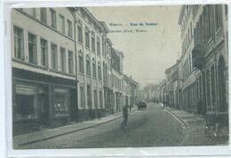 Wavre Rue De Namur - Wavre