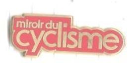 Revue Miroir Du Cyclisme - Ciclismo