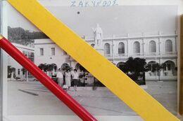 GREECE , ZAKYNTHOS,1960's ? - Anonymous Persons