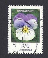 Deutschland, 2019, Mi.-Nr. 3473, Gestempelt - [7] Federal Republic
