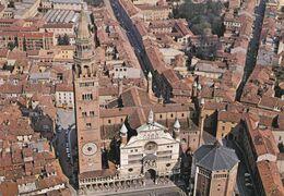 (H096) - CREMONA - Il Duomo - Cremona