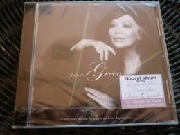 Juliette Gréco: Je Jouais Sous Un Banc/ CD Polydor 981 891-0 NEUF! - Music & Instruments