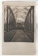 3948, FOTO-AK, WK I, Puurs In Der Belgischen Provinz Antwerpen. Puurs-Sint-Amands. - Oorlog 1914-18