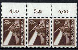 Mi. 878 ** - Allemagne