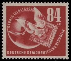DDR 1950 - Mi-Nr. 260 ** - MNH - Unused Stamps