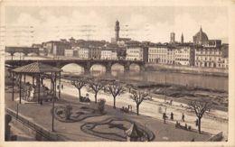 Firenze - Firenze (Florence)