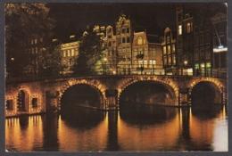 108960/ AMSTERDAM, Singel - Amsterdam