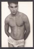 94174/ Photographe Marc BESSANGE, Jeune Homme - Autres Photographes