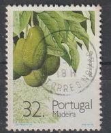 PORTUGAL CE AFINSA 1948 - USADO - 1910-... República