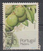PORTUGAL CE AFINSA 1950 - USADO - 1910-... República