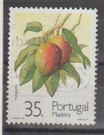 PORTUGAL CE AFINSA 2007 - USADO - 1910-... República