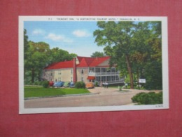 Trimont Inn   Franklin  North Carolina   Ref 4241 - Etats-Unis
