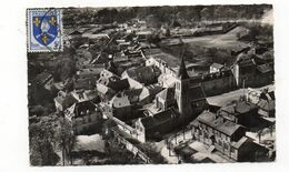 94 - VILLECRESNES  (M62) - Villecresnes