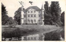 Rijmenam - Château De Hollaeken - Bonheiden