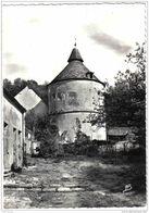 """Carte Postale 78. Port-royal-des-Champs  """"Le Colombier"""" Pigeonnier  Magny-les-Hameaux Trés Beau Plan - Magny-les-Hameaux"""