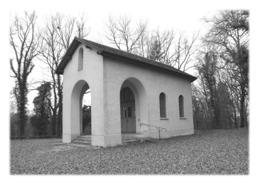 FEIGERES - Chapelle Notre-Dame-de-la-Salette - Autres Communes