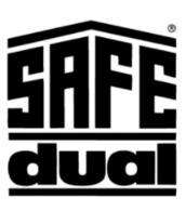 Feuilles Pré-imprimées SAFE-DUAL MONACO 1973-1979 - Stamps