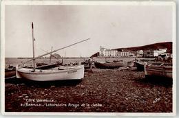 52910245 - Banyuls De La Marenda - Banyuls Sur Mer