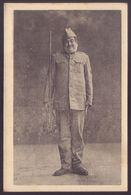 """ESTEVAO AMARANTE Actor Em """"O PAO De LÓ"""" Da Companhia Satanella-Amarante (Teatro Avenida LISBOA). PORTUGAL 1920s - Théâtre"""