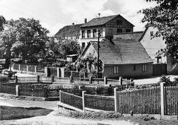 DC2689 - Berlstedt Weimar Kindergarten - Other