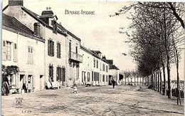 44 - BASSE INDRE --  N° 176 - Basse-Indre