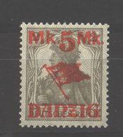 Danzig,30,I,xx - Dantzig