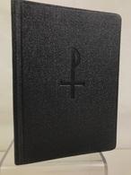 Der Betende Soldat : Gebete Für Männer Im Waffendienst. - Bücher, Zeitschriften, Comics