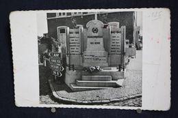 U-239 /  Liège  Verviers - Mangombroux  Monument 14-18 Et 40-45 / Circule - Verviers