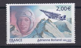 TIMBRE FRANCE/  POSTE AERIENNE N° 68  NEUF SANS CHARNIERE - Poste Aérienne