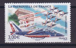TIMBRE FRANCE/  POSTE AERIENNE N° 71  NEUF SANS CHARNIERE - Poste Aérienne